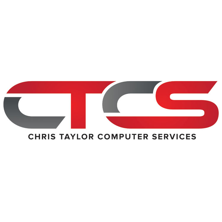 ctcomputerservices.co.uk