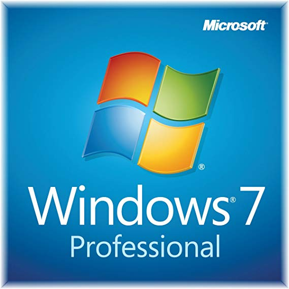 Windows 7 support ends mid January 2020